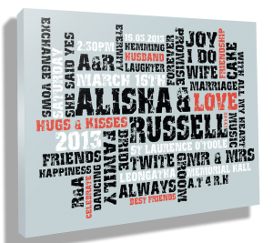 Ashley-personalised-gift-cr