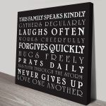 Buy-House-Rules-Perfect-Personalised-Gifts-Online