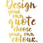 Typography-Art-Australia
