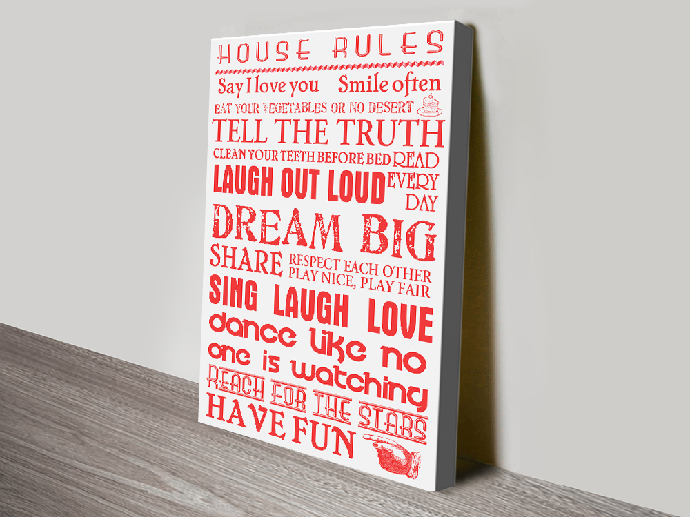 Buy the Perfect House Warming Gift Online