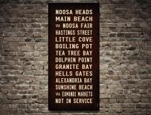 Noosa-Heads-Tram-scroll