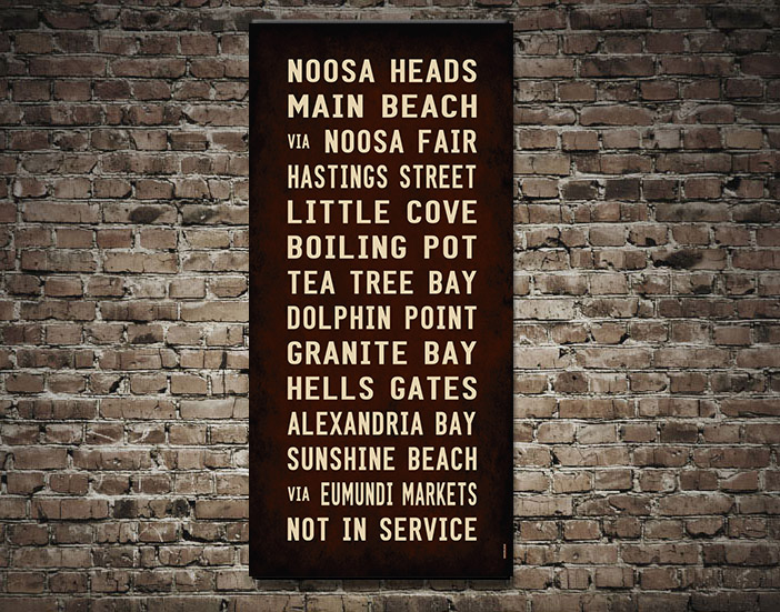Noosa-Heads-Tram-scroll | Noosa Heads – Vintage
