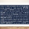 Personalised-Mothers-Day-Present-Art