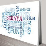 gifts-for-women-personalised-artwork