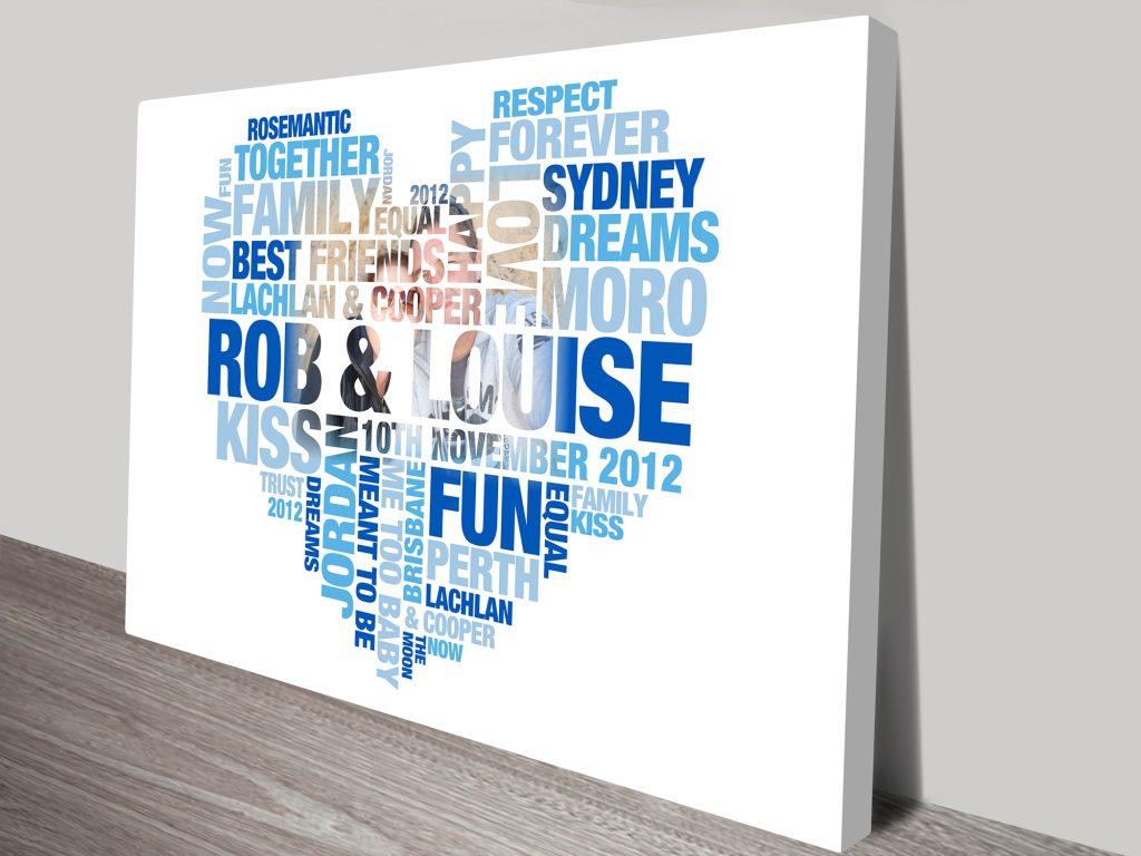 heart-photo-shaped-word-art