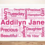 personalised-baby-gifts-Art