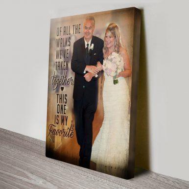 wedding-gifts-word-art copy | Custom Wedding Art