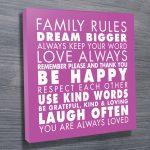Family_Rules_Art_Purple