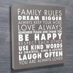 Family_Rules_art_Grey