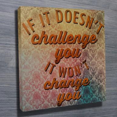 word art online | Change you