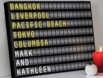 Arport-Flight-Destination-Board-Art