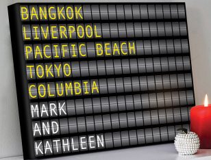 Arport-Flight-Destination-Board-Art