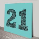 Personalised-Numbers-canvas-art