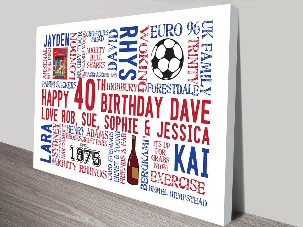 custom birthday clip art