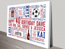 custom birthday clip art