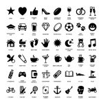 personalised-art-prints-icon