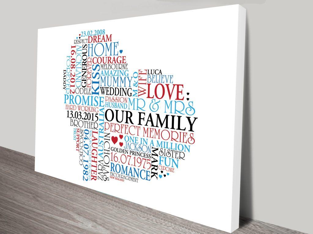 custom-word-art-love-hearts-within-hearts