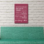 Mothers-day-canvas-gift