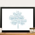 Create-your-Own-Family-Tree-Framed-Wall-Art