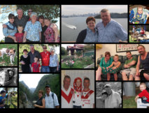 Make your Own Picture Collage Online