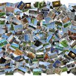 Collage-Canvas-Custom-Prints