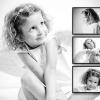 Personalised-Canvas-Photo-Collage-Print