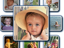 Create a Photo Collage Picture Online