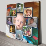 Personalised-photo-Framed-Collage-Canvas