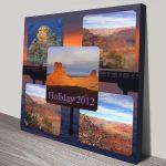 Photo-Collage-Canvas-Noosa