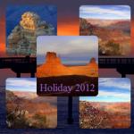 Online-Photo-Printing-Collage-Wall-Art-Australia