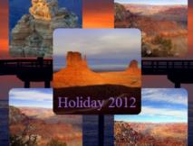 Online Photo Printing Collage Wall Art Australia