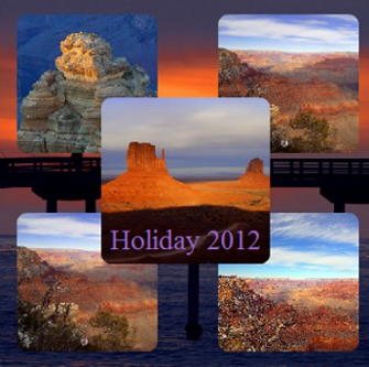 Online Photo Printing Collage Wall Art Australia | Photo Background