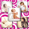Personalised-Photo-Collage-Picture