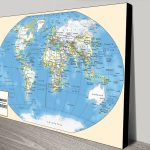 Personalised-Push-Pin-World-Travel-Map-Art-Australia