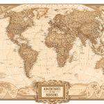 Personalised-Adventure-Push-Pin-World-Map