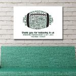 Personalised-Rugby-Ball-Canvas-Artwork