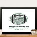 Custom-Rugby-Ball-Framed-Wall-Art