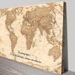 Personalised-Typographic-World-Travel-Push-Pin-World-Map