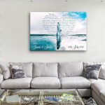 Wedding-Artwork-Canvas-Gift