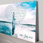 Custom-Wedding-Gifts-Artwork-Canvas-Print