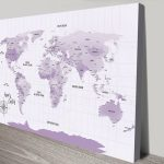 Buy-a-World-Map-canvas-print-with-Pins