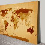 Vintage-Shades-Push-Pin-World-Map
