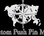 www.custompushpinmaps.com-grey-logo