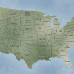 Cyan-Custom-Push-Pinboard-USA-Travel-Map-Artwork