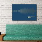 Buy-Soundwave-Canvas-Artwork-Brisbane