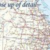Australia-Detailed-Light-Blue-Rectangle-Zoomed-02