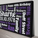 Buy-Family-First-Custom-Typographic-Gift-Ideas