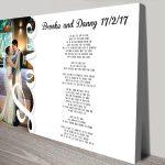 Personalised-Photo-Word-Art-Wedding-Vowels-Canvas