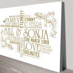 Personalised-Golden-Wedding-Anniversary-Gift