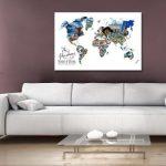 Bucketlist-WorldMap-White-BG-Canvas-Artwork-1